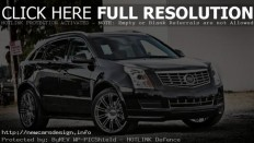 2016 Cadillac Escalade release date - New Cars Gallery Design : New Cars Gallery Design