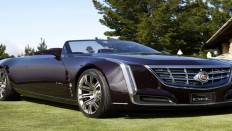 2016 Cadillac LTS new design - New Cars Gallery Design : New Cars Gallery Design