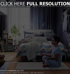ikea bedrooms designs - Interior Design Ideas : Interior Design Ideas