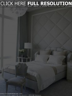 guest bedroom ideas on a budget - Interior Design Ideas : Interior Design Ideas