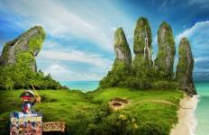 Adeevee - Playmobil: Open new worlds