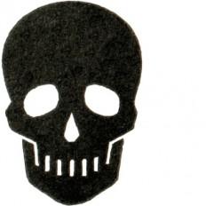 GMDH02_00284 in Death