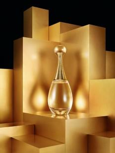 magnus cramer| Perfumes | Pinterest