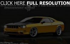 2016 Dodge Barracuda Review design - Cars Image Gallery : Cars Image Gallery