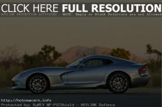 2016 Dodge Viper for sale - Cars Image Gallery : Cars Image Gallery