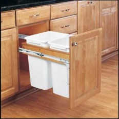 kitchen cabinet pulls design - Interior Design Ideas : Interior Design Ideas