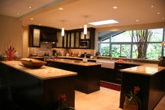 dream kitchens modern design - Interior Design Ideas : Interior Design Ideas