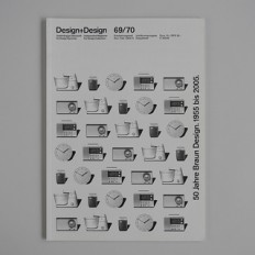 Design+Design issue 69/70 | Flickr - Photo Sharing!