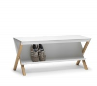 http://mocoloco.com/fresh2/upload/2011/08/pause_bench_by_outofstock/pause_bench_outofstock_2b.jpg