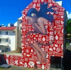 ???? ??????? - Amsterdam Street Art