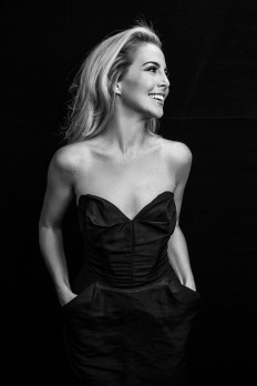 Morgan James - ????? ? Google
