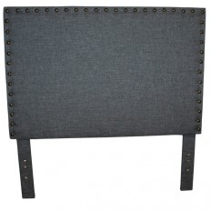 Twin Headboards - Overstock™ Shopping - Modern, Stylish Furniture.