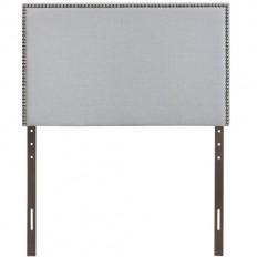 Modway Region Upholstered Headboard | AllModern
