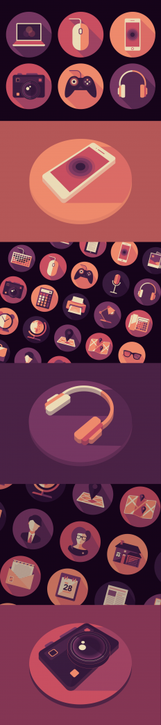 it_office_icons.png by Polina Makarevych