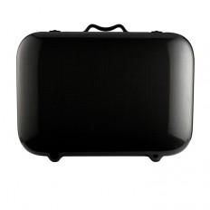 GT110 – Ross Lovegrove Carbon Fiber: carbon fiber suitcase | Design | Pinterest