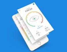 ESC_Smart Glasses Application on