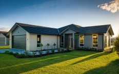 Showhomes | Wharewaka | GJ Gardner Homes