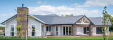 Waikato Showhome | Signature Homes