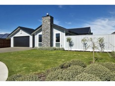 Live The Kiwi Indoor/Outdoor Dream! - Realestate.co.nz