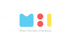 Mister Bumbles Interactive — Identity on