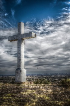 30 Simple Pictures Of Crosses
