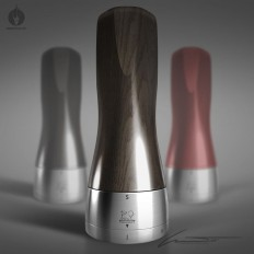 Pin by Art Martins on DESIGN • PRODUCT   Pinterest