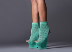 RE-INVENTING SHOES | United Nude Online Shoe Store