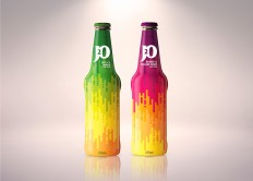 The J20 Project (Concept) on Inspirationde