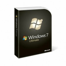 Genuine Windows 7 Ultimate Serial Numbers, 100% Valid Activator