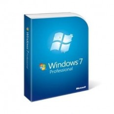 Windows 7 Professional Activation Key Label - 100% genuine, support all languages