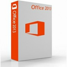 Find your cheap Office 2013 product activation key at cheapwindowskey.com