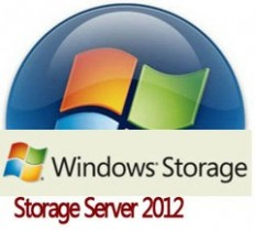 Get an authorized activation key to try Windows Server 2012 Online