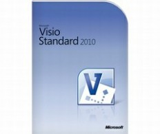 Cheap Office Visio key Online - Key for important member of Microsoft office family