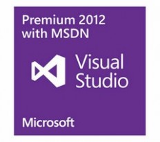 visual studio keys—genuine license for Visual Studio product online