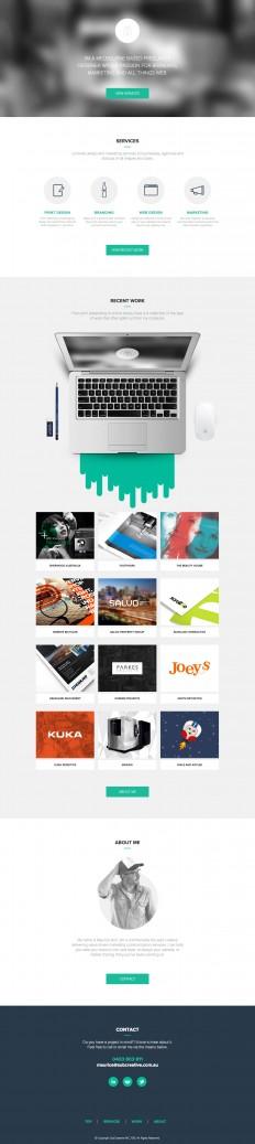 subcreative_freelance_designer.jpg (1310×5856)
