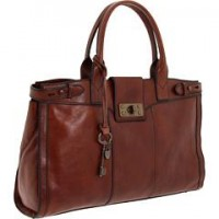 Fossil Vintage Re-Issue Weekender Brown - Zappos.com Free Shipping BOTH Ways