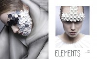 ELEMENTS | Volt Café | by Volt Magazine