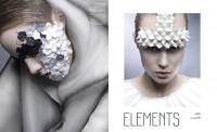 ELEMENTS | Volt Café | by Volt Magazine