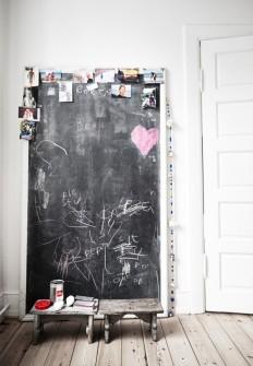 PLANETE DECO a homes world | Bienvenue sur mon blog qui regroupe les belles décos intérieures à travers le monde.