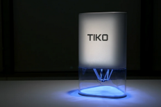 Despite a $179 price tag, the Tiko 3D printer boasts impressive specs | Digital Trends