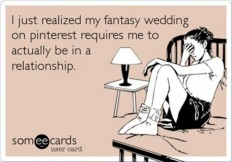 30 Funny Wedding Quotes | Photo Portrays