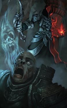 diablo_3_reaper_of_souls_contest_by_b03di-d79nhkc.jpg (1280×2073)