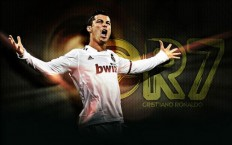 30 Marvelous Cristiano Ronaldo Wallpaper | Photo Portrays