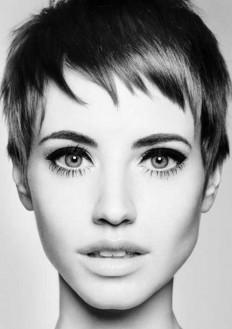 Cute-pixie-cut-styles-2013.jpg (JPEG-Grafik, 500×708 Pixel) - Skaliert (94%)