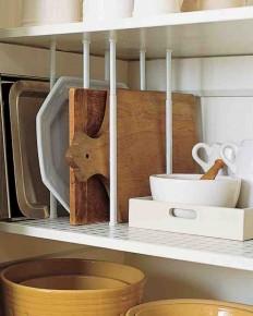 Garage and Shed Organizing Ideas | Martha Stewart