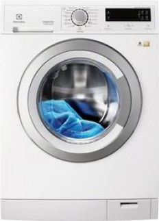 Jak? pralk? kupi?? Jaka najlepsza? Porady na 2015
