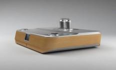 IDMD - Minimalist Vacuum Tube Amplifier. Designed by:...