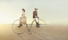 Conceptual Photography by Rus Anson