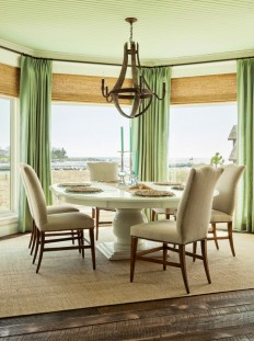 House of Turquoise: JS Interiors