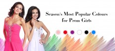 Prom dresses, Events Dresses with Top Quality - MsDress.co.uk